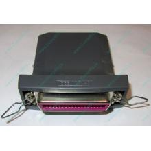 Модуль параллельного порта HP JetDirect 200N C6502A IEEE1284-B для LaserJet 1150/1300/2300 (Березники)