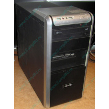 Компьютер Depo Neos 460MN (Intel Core i5-650 (2x3.2GHz HT) /4Gb DDR3 /250Gb /ATX 450W /Windows 7 Professional) - Березники