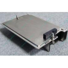 Радиатор HP 607119-001 602500-001 для DL165 G7 (Березники)