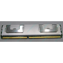 Серверная память 512Mb DDR2 ECC FB Samsung PC2-5300F-555-11-A0 667MHz (Березники)
