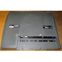 Телевизор ЖК Xoro HTL2605W нерабочий на запчасти (Березники)