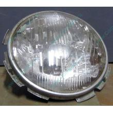 Стекло от фары ВАЗ-2101 ФГ 140-3711201 (Березники)