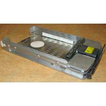 Салазки 349471-001 для HDD для серверов HP (Березники)
