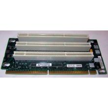 Переходник ADRPCIXRIS Riser card для Intel SR2400 PCI-X/3xPCI-X C53350-401 (Березники)