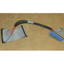 IDE-кабель HP 108950-041 для HP ML370 G3 G4 (Березники)