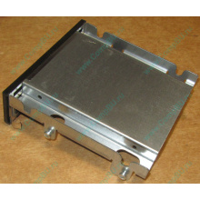 "5.25"" рельсы HP 141289-001 для HP ML370 (Березники)"