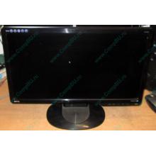 "21.5"" ЖК FullHD монитор Benq G2220HD 1920х1080 (широкоформатный) - Березники"