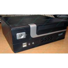 Б/У неттоп Depo Neos 220USF (Intel Atom D2700 (2x2.13GHz HT) /2Gb DDR3 /320Gb /miniITX) - Березники