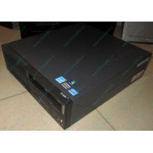 Б/У компьютер Lenovo M92 (Intel Core i5-3470 /8Gb DDR3 /250Gb /ATX 240W SFF) - Березники