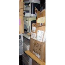 Б/У принтеры на запчасти или восстановление (лот из 15 шт) - Березники