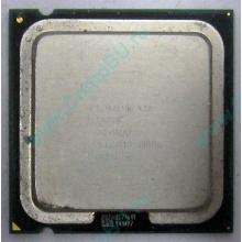 Процессор Intel Celeron 430 (1.8GHz /512kb /800MHz) SL9XN s.775 (Березники)