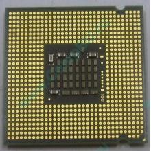 Процессор Intel Pentium-4 641 (3.2GHz /2Mb /800MHz /HT) SL94X s.775 (Березники)