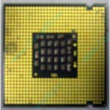 Процессор Intel Pentium-4 540J (3.2GHz /1Mb /800MHz /HT) SL7PW s.775 (Березники)