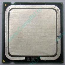 Процессор Intel Celeron D 352 (3.2GHz /512kb /533MHz) SL9KM s.775 (Березники)