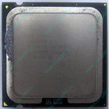 Процессор Intel Celeron D 356 (3.33GHz /512kb /533MHz) SL9KL s.775 (Березники)