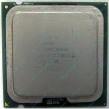 Процессор Intel Pentium-4 531 (3.0GHz /1Mb /800MHz /HT) SL9CB s.775 (Березники)