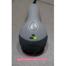 Глючный сканер ШК Metrologic MS9520 VoyagerCG (COM-порт) - Березники