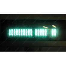 Глючный дисплей покупателя 20х2 в Березниках, на запчасти VFD customer display 20x2 (COM) - Березники