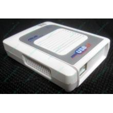 Wi-Fi адаптер Asus WL-160G (USB 2.0) - Березники