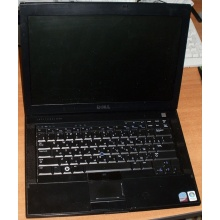 "Ноутбук Dell Latitude E6400 (Intel Core 2 Duo P8400 (2x2.26Ghz) /4096Mb DDR3 /80Gb /14.1"" TFT (1280x800) - Березники"