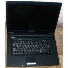 "Ноутбук Toshiba Satellite L30-134 (Intel Celeron 410 1.46Ghz /256Mb DDR2 /60Gb /15.4"" TFT 1280x800) - Березники"