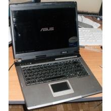 """Ноутбук Asus A6 (CPU неизвестен /no RAM! /no HDD! /15.4"""" TFT 1280x800) - Березники"""
