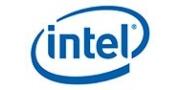 Intel (Березники)